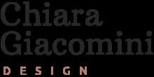 Chiara Giacomini DESIGN